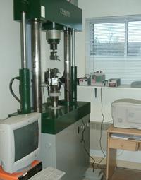 essais mecaniques nitifrance